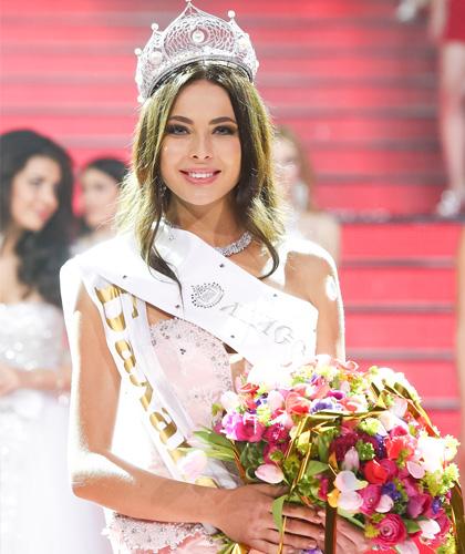 miss-russia2014