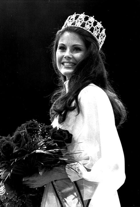 1976 Barbara Peterson