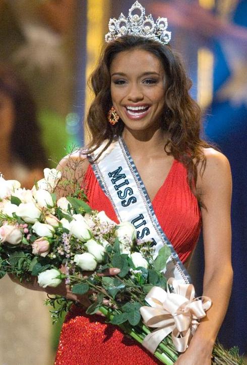 2007 Rachel Smith