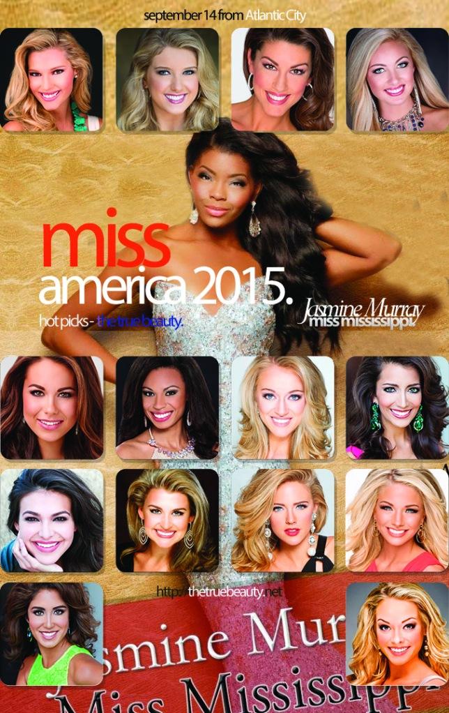 MissAmerica2015