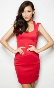Nora Xu