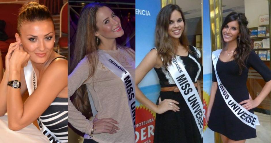candidatas3