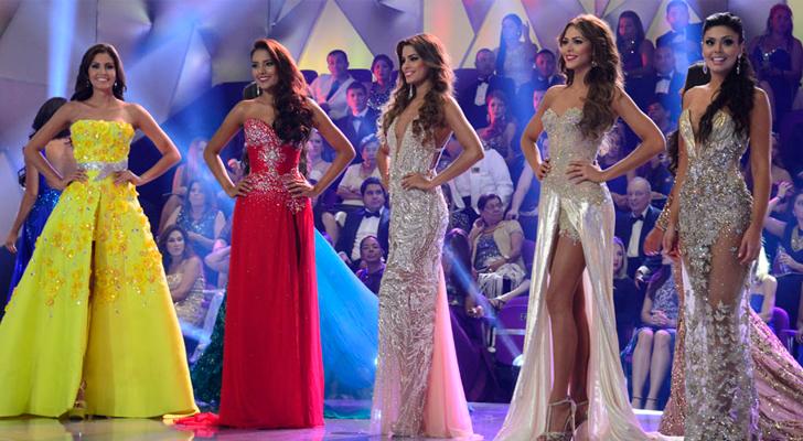 top5srtacolombia