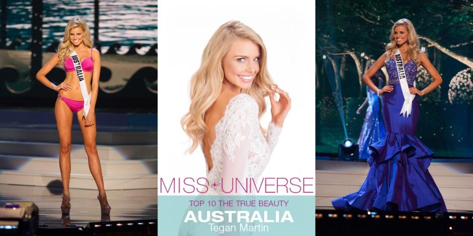 Australia14-T10