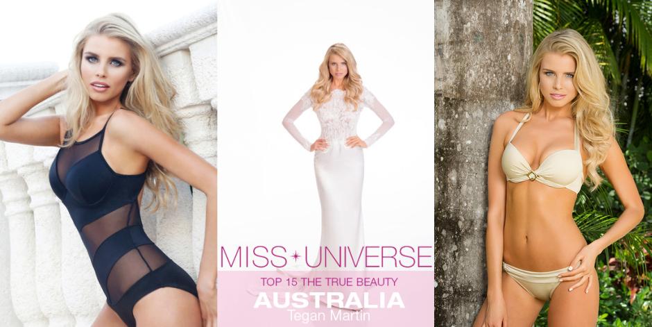 Australia14-T15