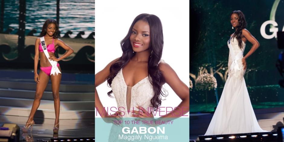 Gabon14-T10