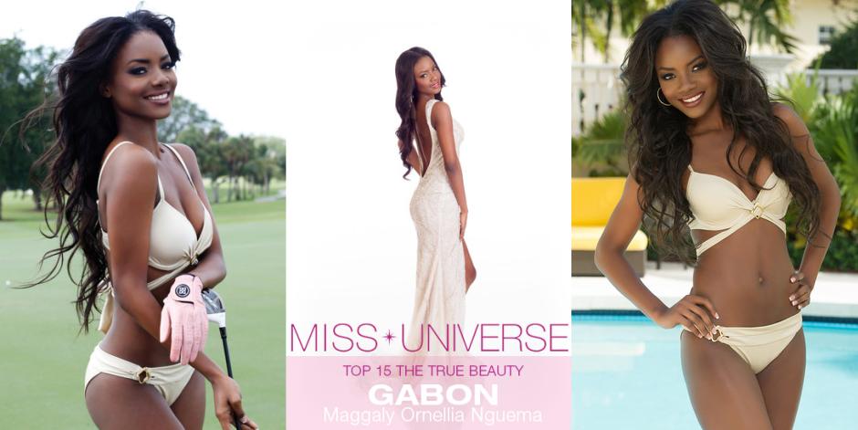Gabon14-T15