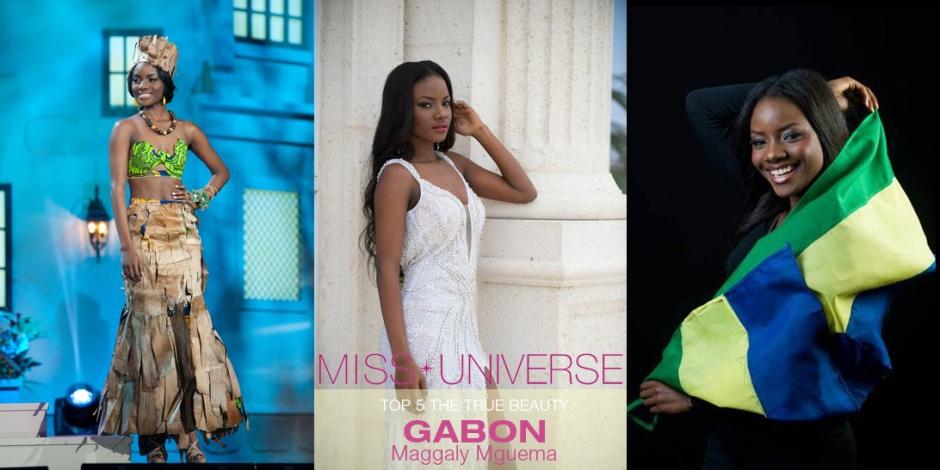 Gabon14-T5
