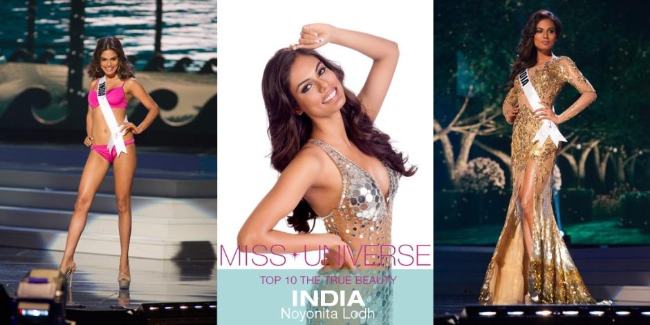 India14-T10