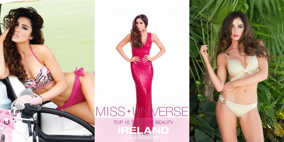 Ireland14-T15