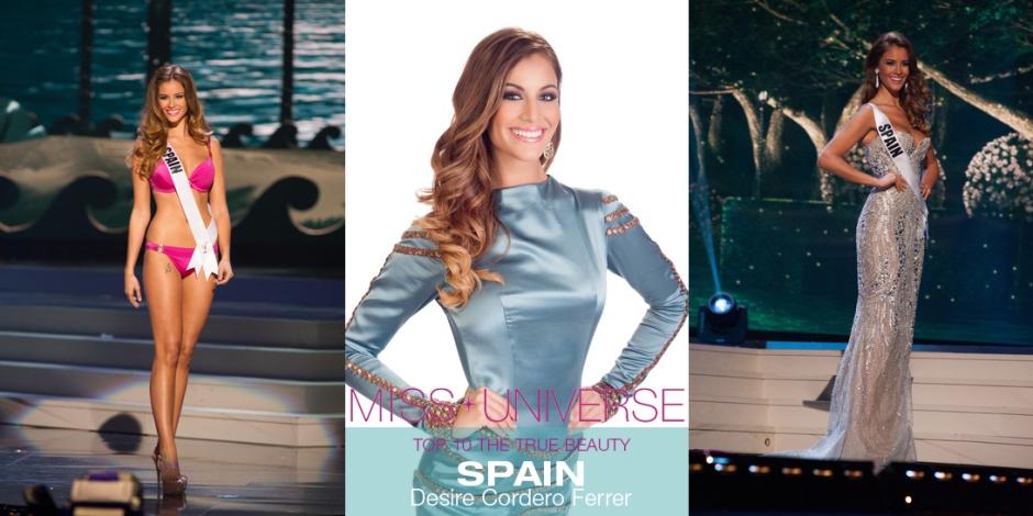 Spain14-T10