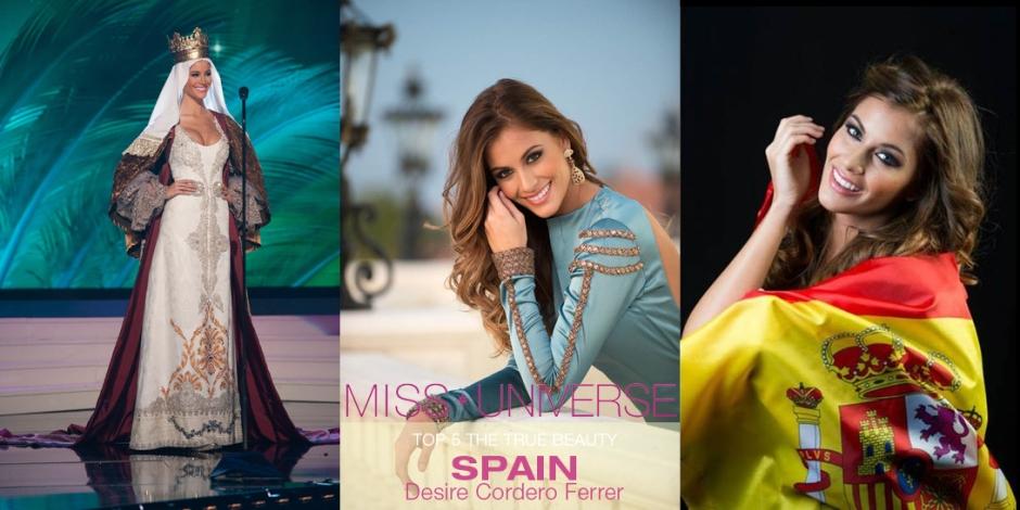 Spain14-T5
