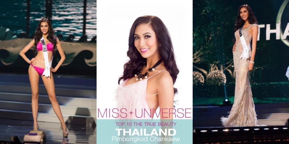 Thailand14-T10