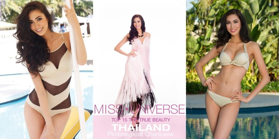 Thailand14-T15