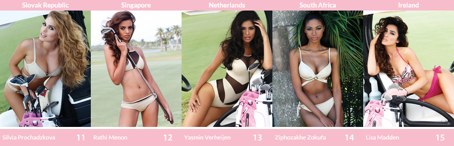 Top 10-15_2014