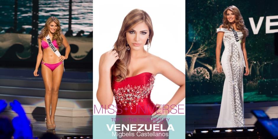 Venezuela14-T10