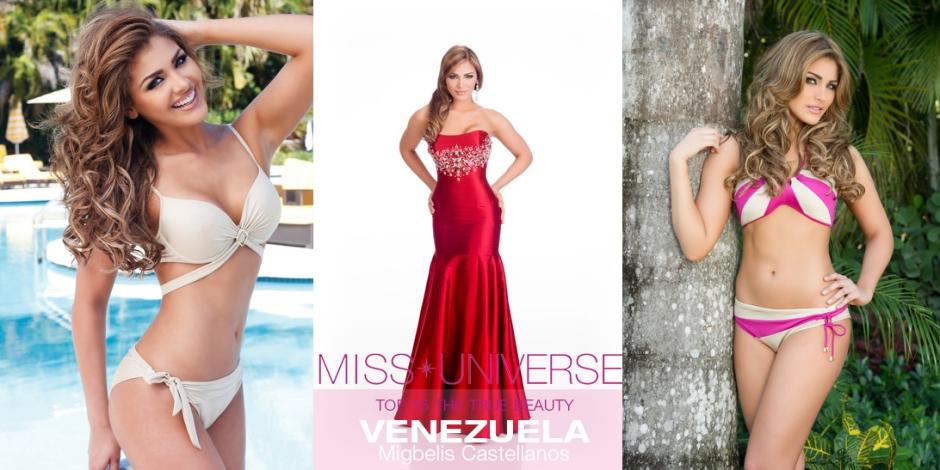 Venezuela14-T15