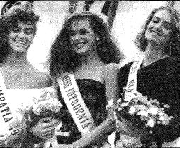 1984_titulos