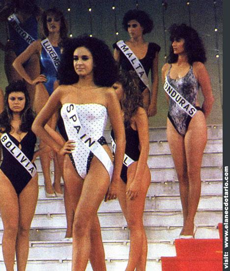 AnaGarcíaBonilla1987_missInt