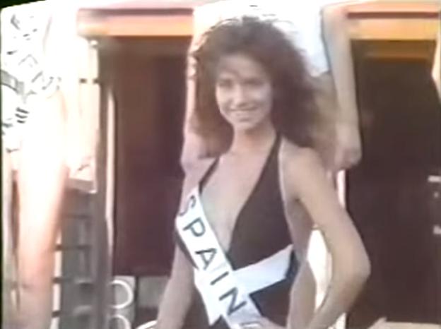 Iran1986