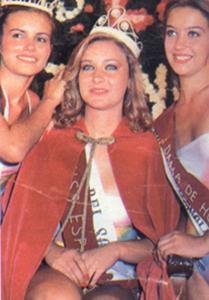 Miss1981