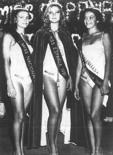 Miss_España1981
