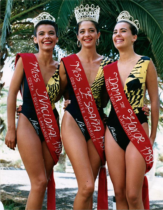 Miss_España_1987