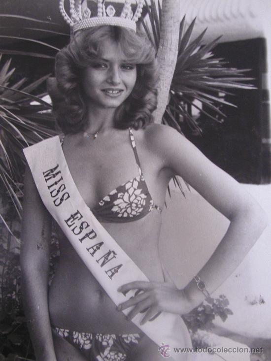 MissEspaña1980a