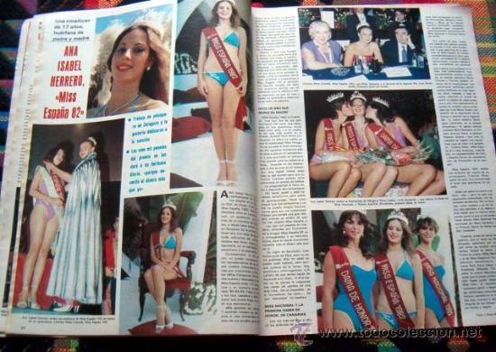 missEspaña1982_reportaje