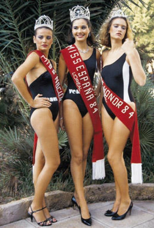 MissEspaña1984a