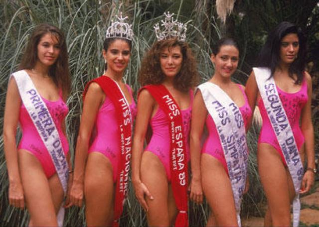 MissEspaña1989a