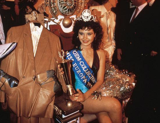 MissEuropa1985