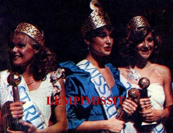 missEurope1982