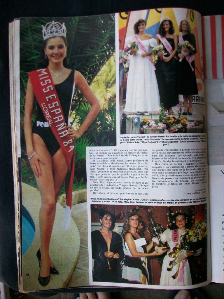 revista_mEspaña1984