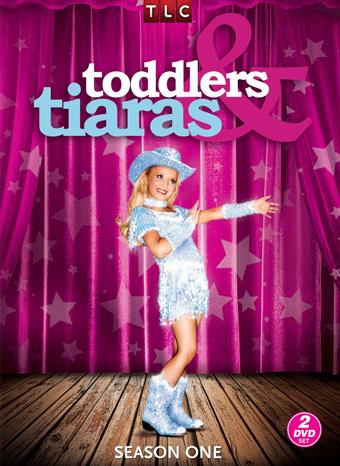 todlers