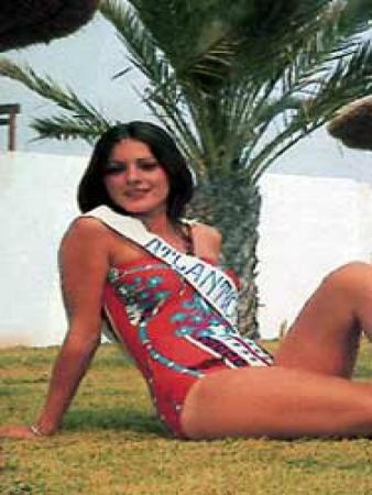 chelo1974