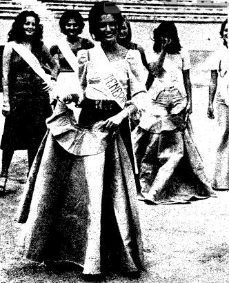 ganadora1974