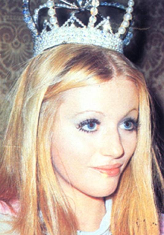 Miss1971