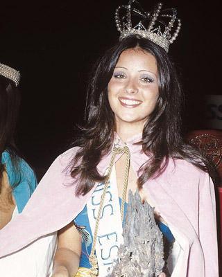 Miss1973