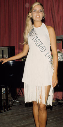 MissMadrid1970