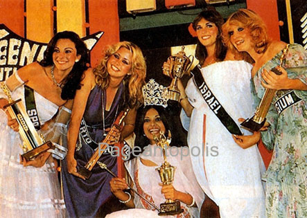 MissTeenageIntercontinental1978
