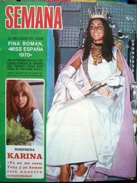 SemanaME1970