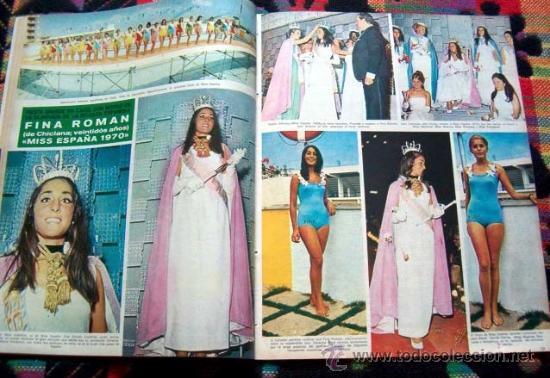SemanaME1970a