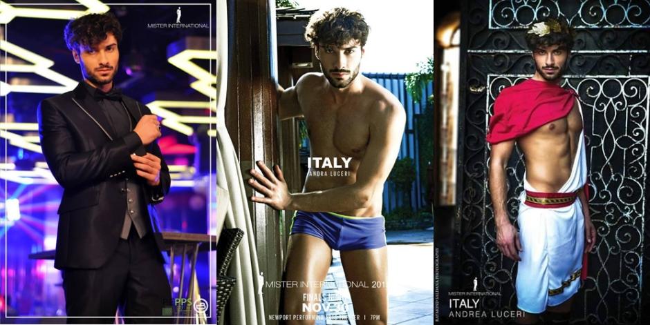 MRint_Italy2015