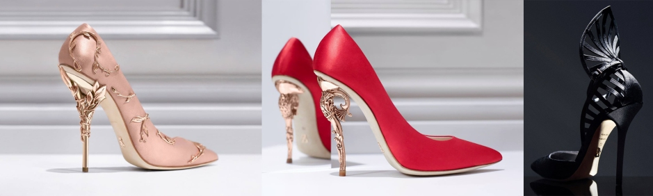 ralphandrusso-shoes