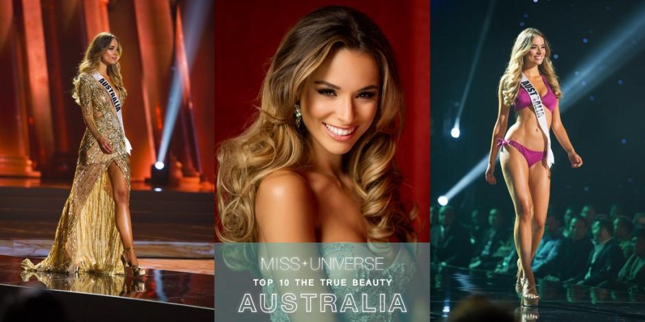 Australia_Top10_MU2015