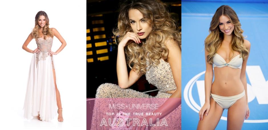 Australia_Top15_MU2015