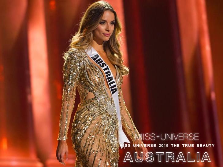 Australia_Winner_MU2015