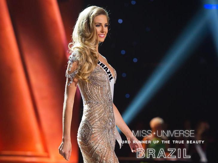 Brazil_3rdRU_MU2015