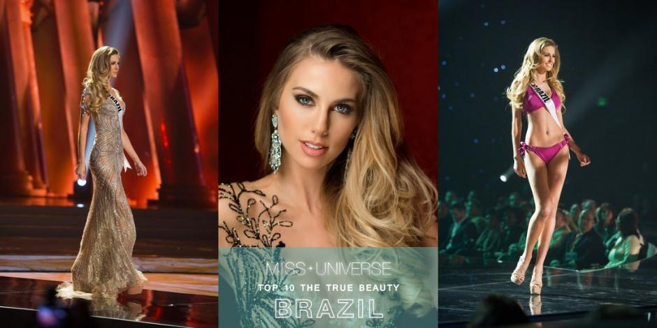 Brazil_Top10_MU2015